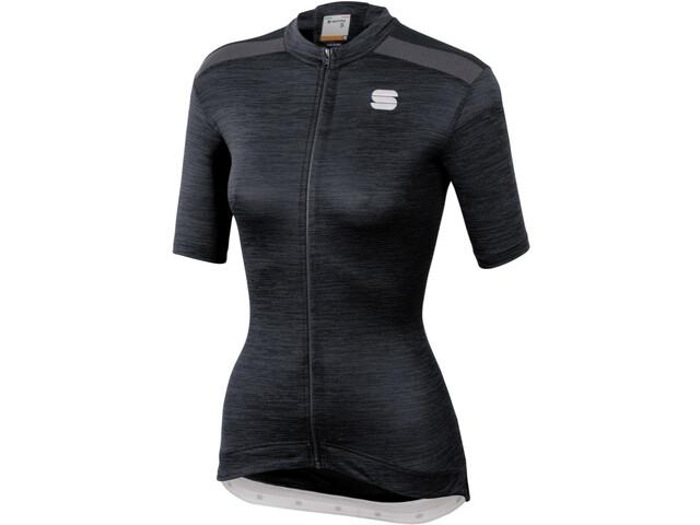 Sportful Giara Maillot Mujer, black